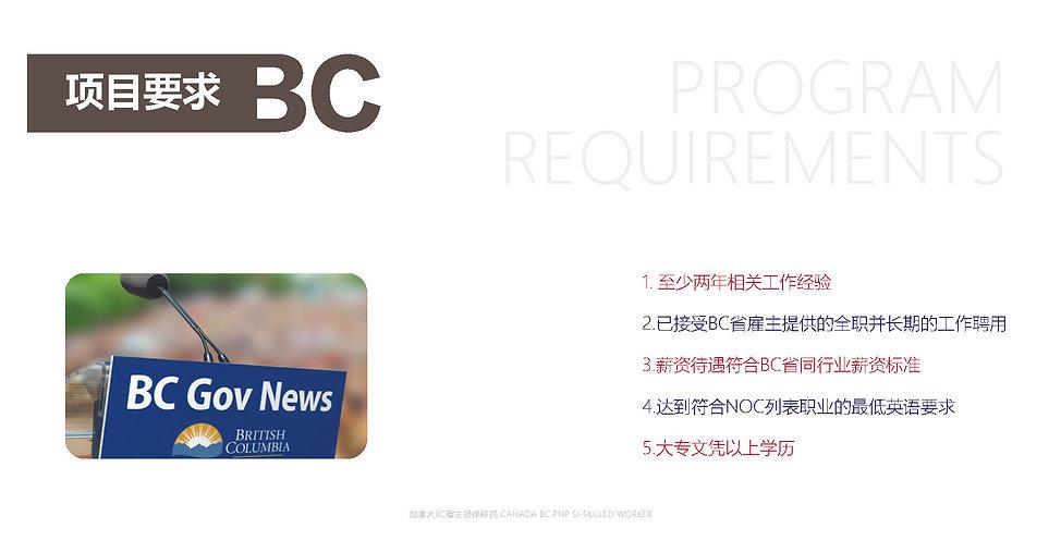 BC_Page_4.jpg