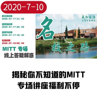 移民资讯模板2-11.png