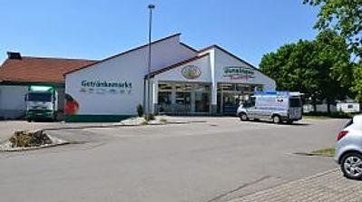 Elchingen-3937-285x214.jpg