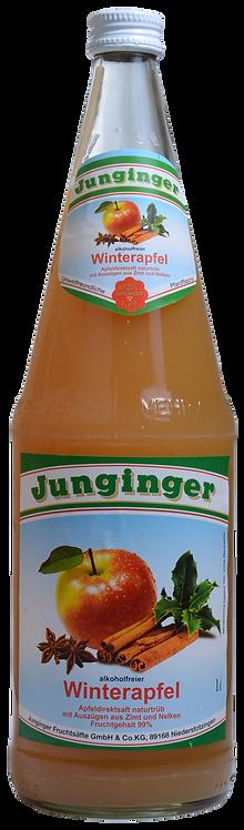Winterapfel (alkoholfrei)