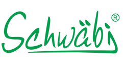 Schwäbi_Logo.png