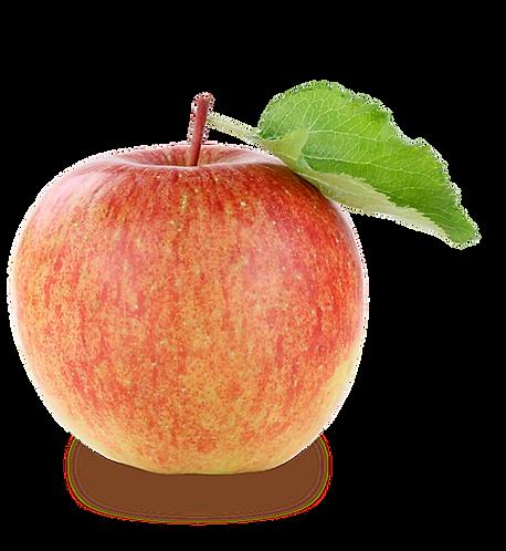 Apfel frei.png