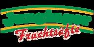 Junginger Logo 2016.png