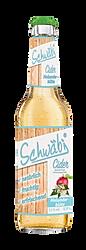 Cider-Holunder frei.png