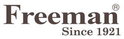 Freeman logo[3] copy