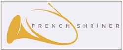 French logo[3] copy