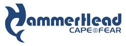 HammerHead logo[1] copy