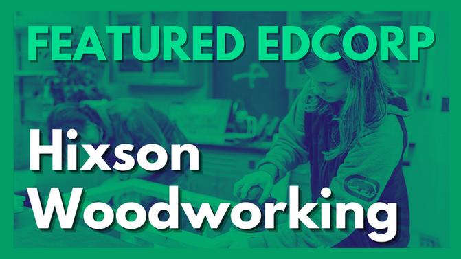 Hixson WoodWorking