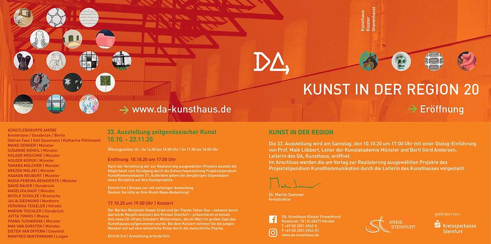 Einladung_Kunst-Region_20-1.jpg