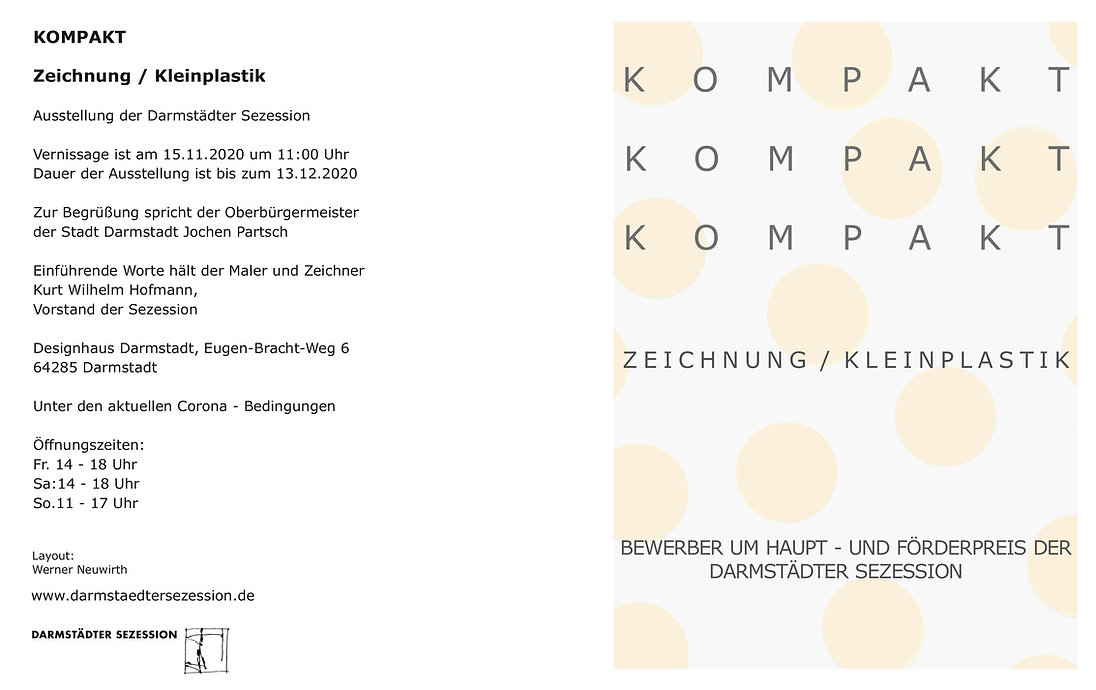 Kompakt Bewerber SEZESSION 2020-1.jpg