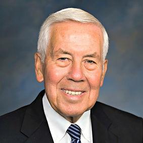 Dick-Lugar-square-Wiki-1024x1024.jpg
