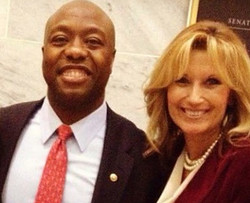 Leslie R. Craven - Capitol Synergy Partners