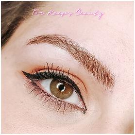 0 brows 1.jpg