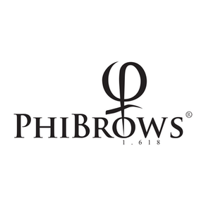What exactly is PhiBrows?