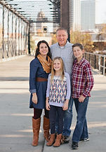 Holliday Family-19_edited.jpg