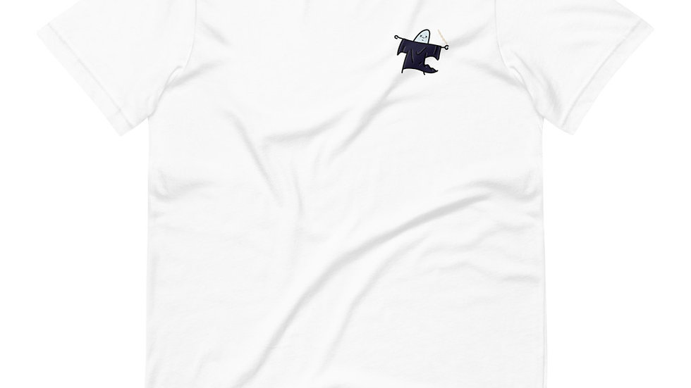 Dead Voldi - T-Shirt
