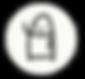 Logo_Noskill.png