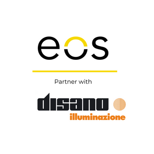 eos partner with leading European manufacturer
