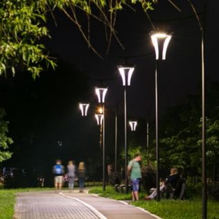 Understanding the world's most progressive lighting policy