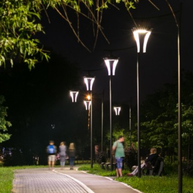 Understanding the world's most progressive lighting policy