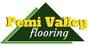 Carpet Cleaning and Floor Instalation Service
