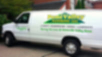 Carpet Cleaning and Flooring Lincoln, NH