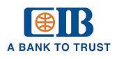 CIB logo1.jpg