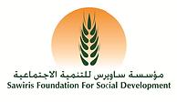 SFSD-logo-HQ.PNG
