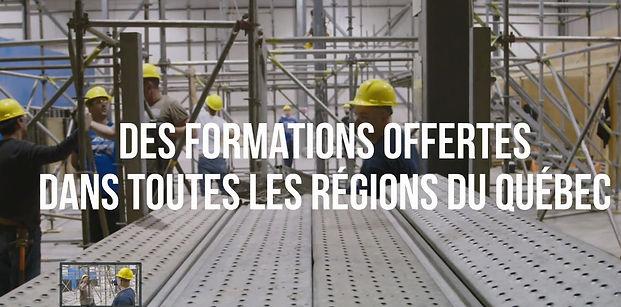 Des_formation_tout_Québec.JPG
