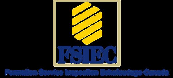 Logo_FSIEC_aimante_11x17 PNG.png