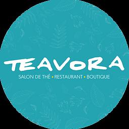 LOGO-TEAVORA-salon-de-the-marseille.png