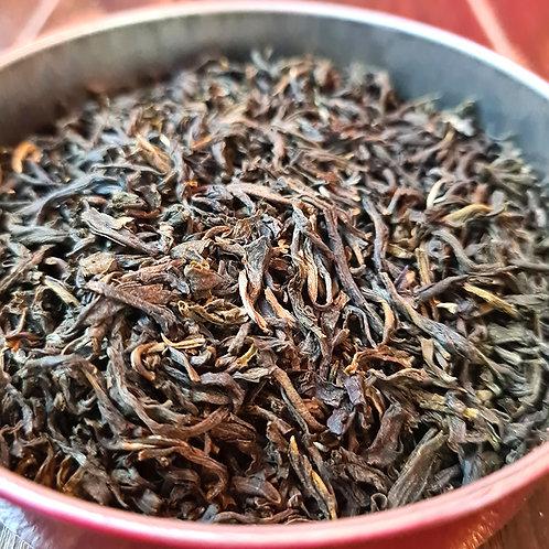 Thé vert bio Anhui silver sprout | Thé vert de Chine