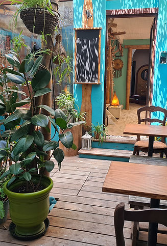 restaurant-avec-terrasse-a-marseille.jpg