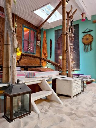 teavora-salon-de-the-restaurant-original