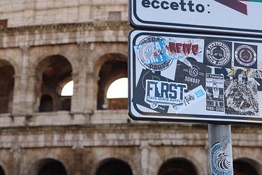 Rome Colosseum 2 (1).jpg