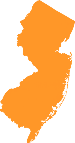 New_Jersey_Outline_Shaded_map_edited.png