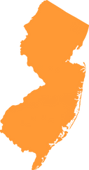 New_Jersey_Outline_Shaded_map.svg.png