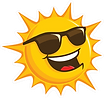 happy-sun-with-sunglasses-sticker-1539210893.917932.png
