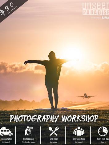 Photography workshops 4.jpg