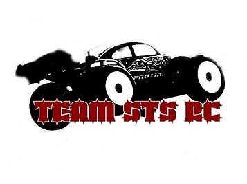 Team sTs Rc1_redigerad.jpg