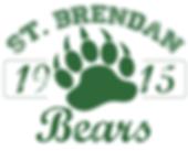 SBS Bears logo.png