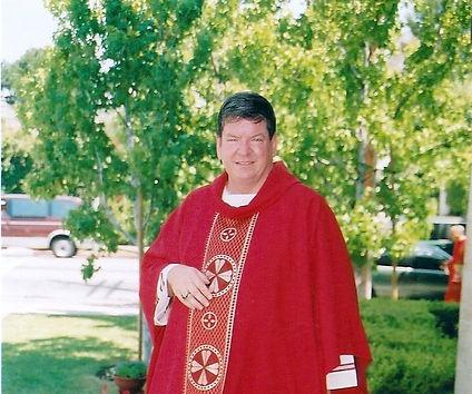 MonsignorTF