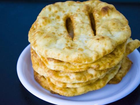 Kefir Kuchen   Rezept   Lepeshki   лепешки