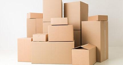cartone-per-imballaggi.jpg
