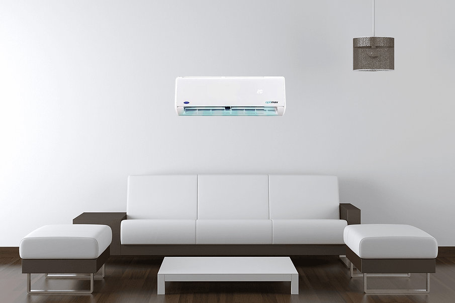 All-White-Interior-Design–Can-You-Make-i