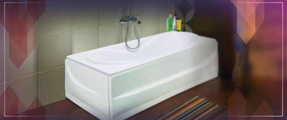 roma-bathtub-01.jpg
