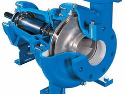 end-suction-centrifugal-pumps-1-500x500.jpg