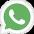 003-whatsapp.png