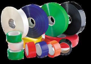 208908_0.969308001503509517-adhesive-tap