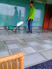 بيست-كلينر-best-cleaner (46).jpg